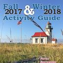 Fall 2017 & Winter 2018 Activity Guide photo album thumbnail 1