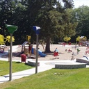 Ober Park Photos photo album thumbnail 1