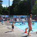 Vashon Pool photo album thumbnail 5