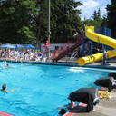 Vashon Pool photo album thumbnail 6