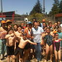 Vashon Pool photo album thumbnail 3