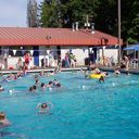 Vashon Pool photo album thumbnail 4